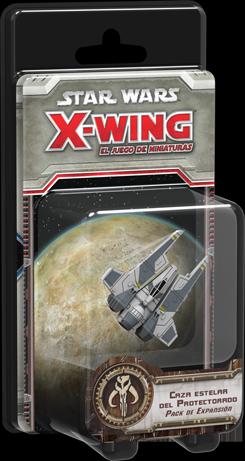 x-wing-chasseur-stellaire-du-protectorat-couv-jeu-de-societe-ludovox