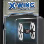 x-wing-tie-des-forces-speciales-couv-jeu-de-societe-ludovox
