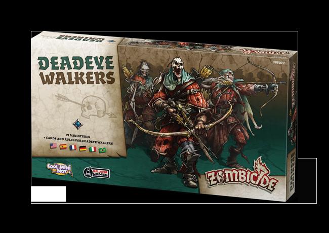 zombicide-black-plague-deadeye-walkers-couv-jeu-de-societe-ludovox