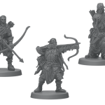 zombicide-black-plague-deadeye-walkers-materiel-jeu-de-societe-ludovox