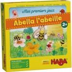 abella-l-abeille-mes-premiers-jeux-p-image-58622-grande