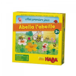 abella-labeille-haba-ludovox-jeu-de-societe