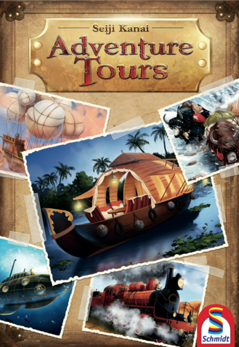 adventure-tours-game