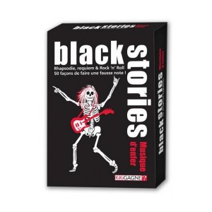 black-stories-musique-d-enfer