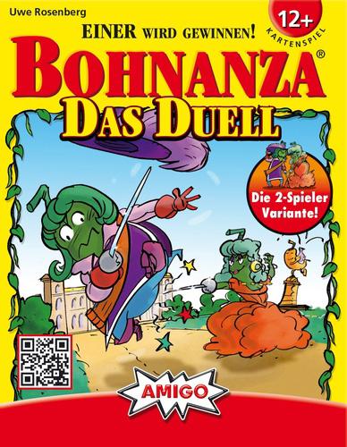 bohnanza-duel-couverture-jeu-de-societe-ludovox