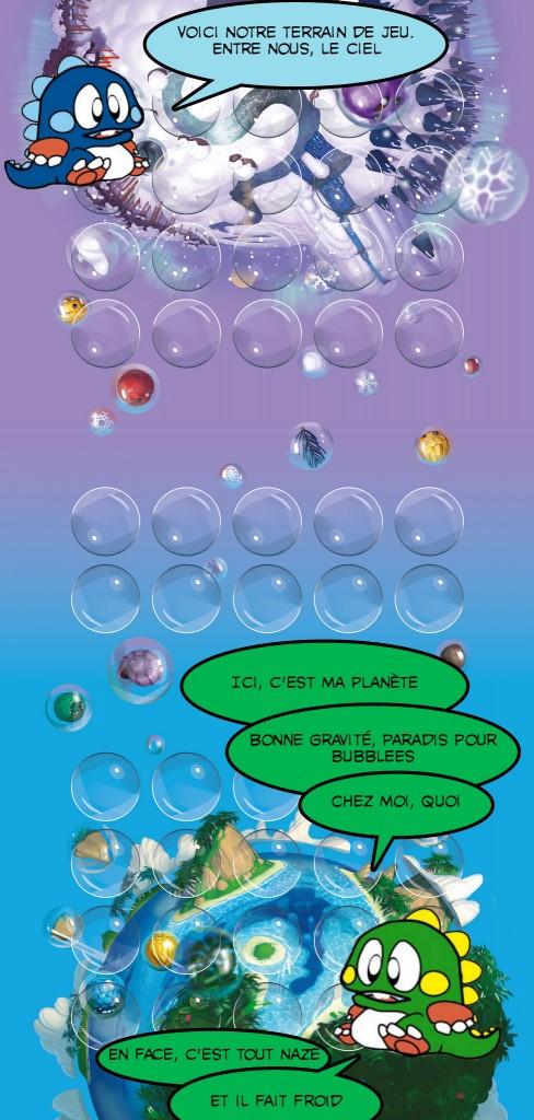 bubblee_plateau