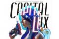 Les belles couleurs de Capital Lux
