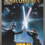 carcassonne-star-wars