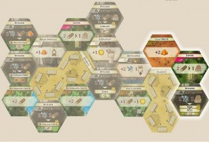 colonist1