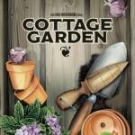 cottage-garden-jeu-de-societe-ludovox