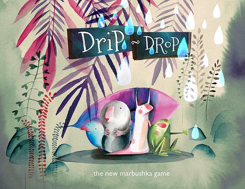 drip-drop-boite