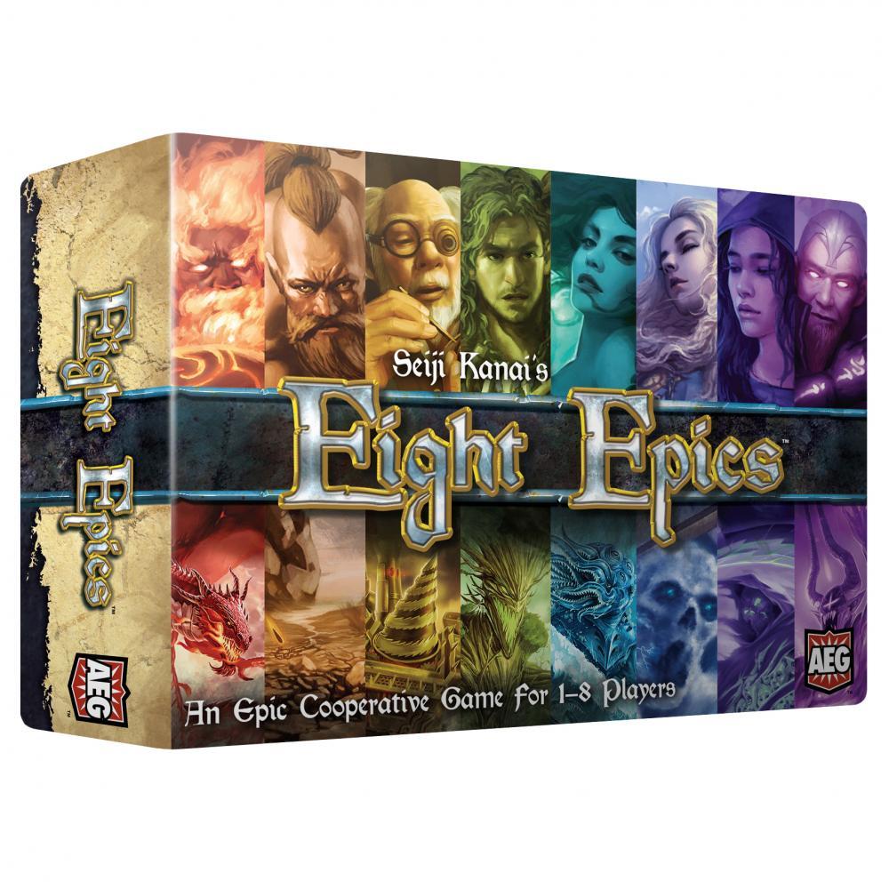 eight-epics_jeu de societe