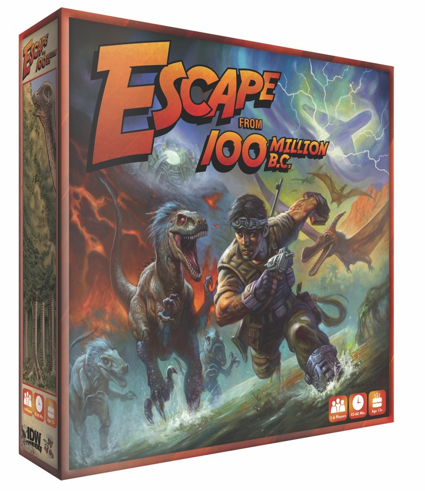 escapse-100-million_jeu