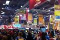 Essen : l'Essence de l'Eurogame