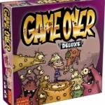 game-over-deluxe-couv-jeu-de-societe-ludovox