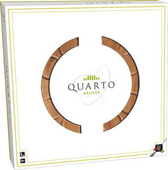 gigamic_glqa_quarto-deluxe_box-left