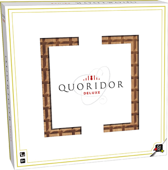 gigamic_glqo_quoridor-deluxe_box-left