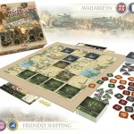 heroes-of-normandie-tactical-cards-1