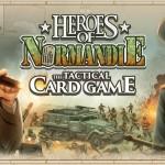 heroes-of-normandie-tactical-cards