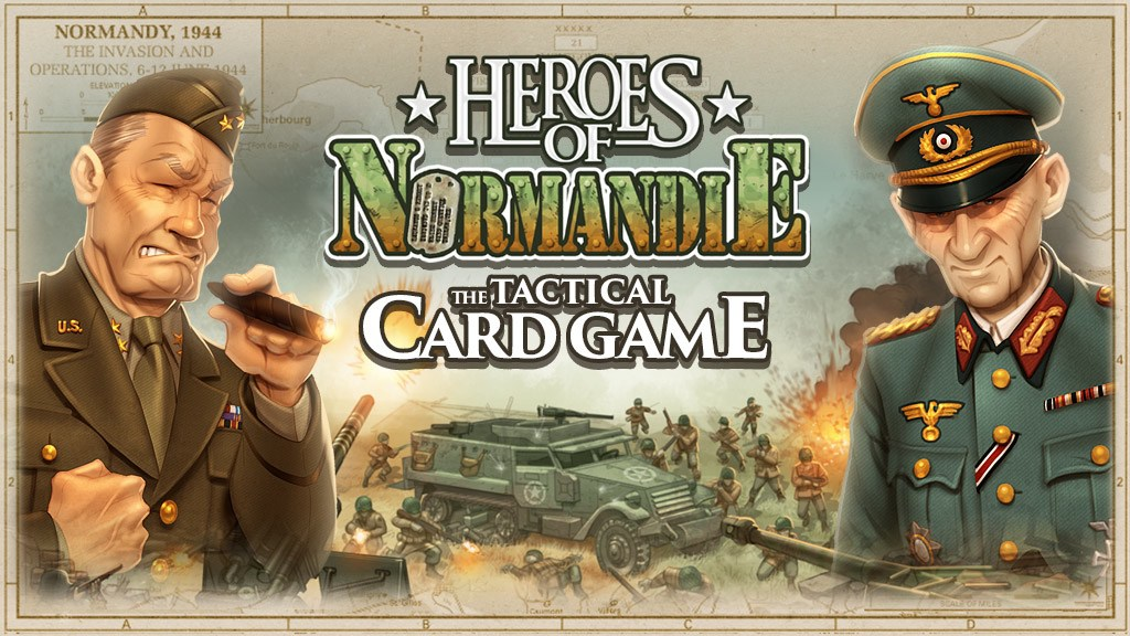 heroes-of-normandie-tactical-cards