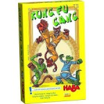 kung-fu-gang-couv-jeu-de-societe-ludovox