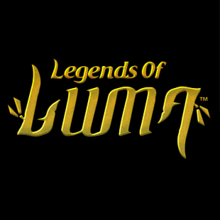 Et les Ludonautes créèrent le Serial Game [Legends of Luma]