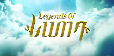 legends-of-luma-jeu-de-societe-ludovox