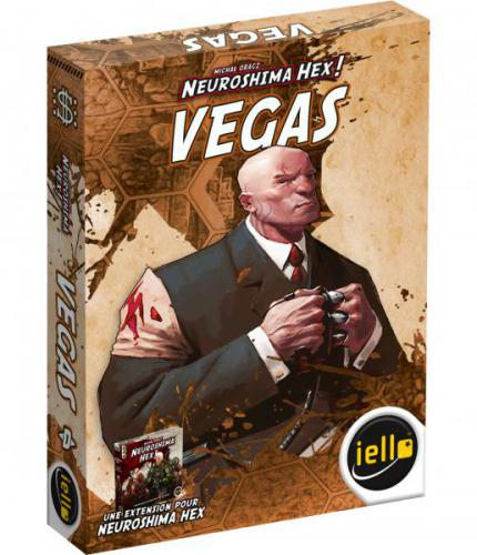 lk_JDS20-20NEUROSHIMA20HEX20ARMY20PACK20-20VEGAS