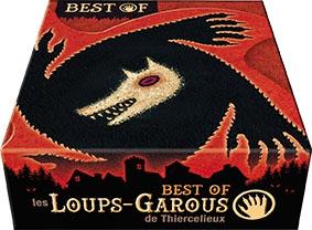 loups-garous-best-of-couv-jeu-de-societe-ludovox