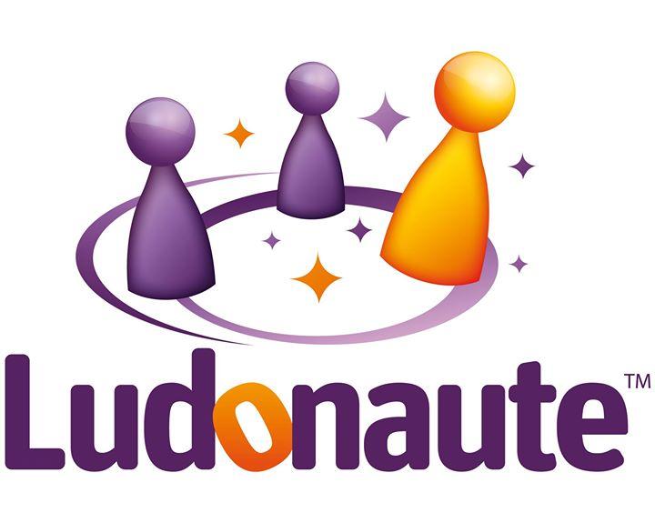 ludonautes