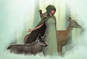 mysticvales14