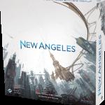 new angeles jeu