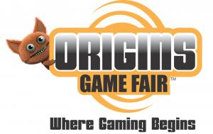 origins fair