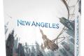 Plus de détails sur New Angeles de FFG