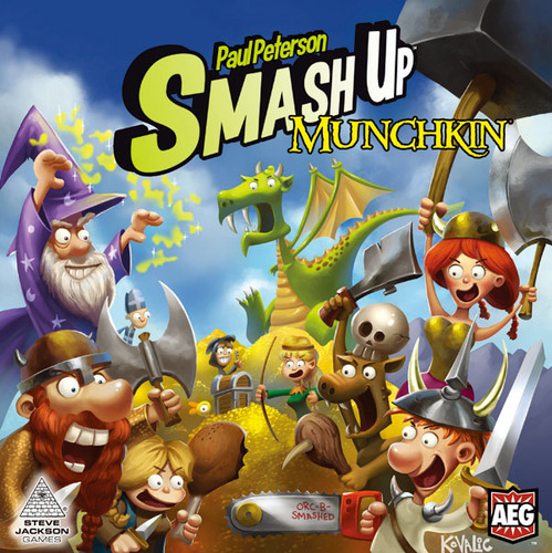 smash-up-munchkin