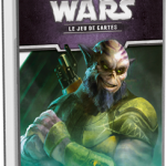 star-wars-lcg-une-ruche-miserabme-couv-jeu-de-societe-ludovox