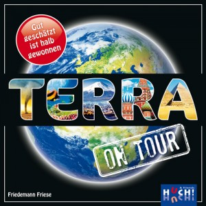 terra-on-tour-couv-jeu-de-societe-ludovox