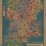the-arrival-map-jeu-de-société-ludovox