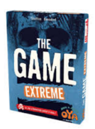 the-game-extreme-box