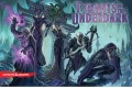 Tyrants of the Underdark, le roi des jeux de deckbuilding ?