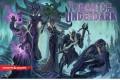 Tyrants of the Underdark, le roi des jeux de deckbuilding ?