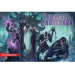tyrants-of-the-underdark-jeu-de-societe