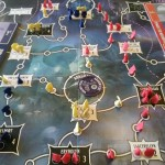 tyrants-of-the-underdark-jeu-de-societe-endgame