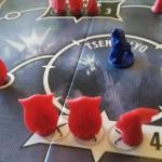 tyrants-of-the-underdark-jeu-de-societe-espion-presence