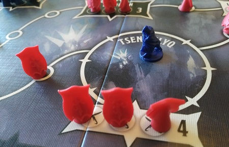 tyrants-of-the-underdark-jeu-de-societe-espion-presence