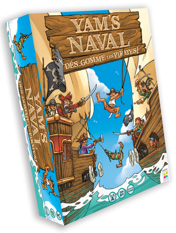 yams-naval-couv-jeu-de-societe-ludovox