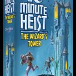 10-minutes-heist