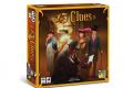 13 Clues, quand le Cluedo rencontre Hanabi