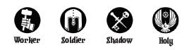 2-icones-citoyens