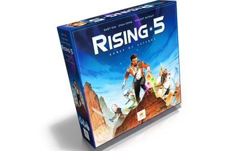a-news-rising-5-ludovox-jeu-de-societe-ok